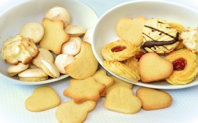 christmas-cookies-548003_1280