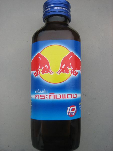 450px-Thai_red_bull.jpg
