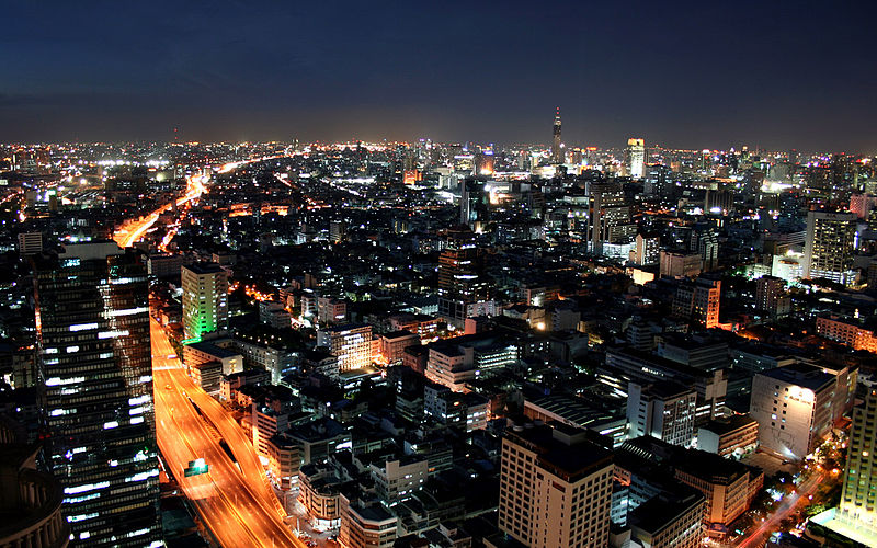 800px-Bangkok_at_Night.jpg