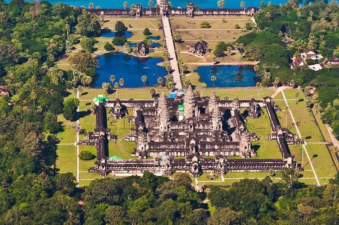 Aerial View Angkor Wat.jpg
