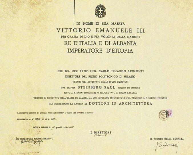 Diploma-72.jpg