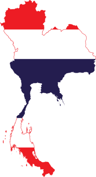 Flag-map_of_Thailand_(all).svg