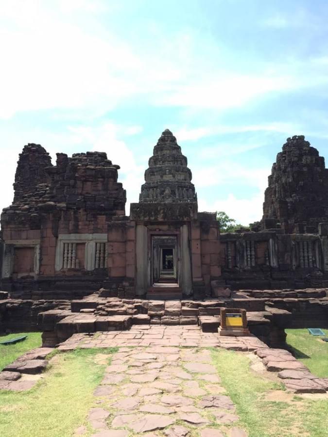 Khmer Phi Mai