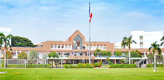 Ruamrudee_International_School.jpeg
