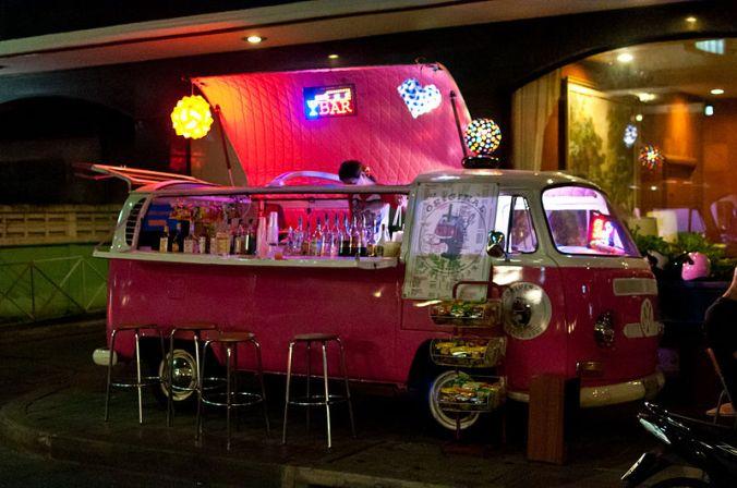 VW_Bar_Bangkok
