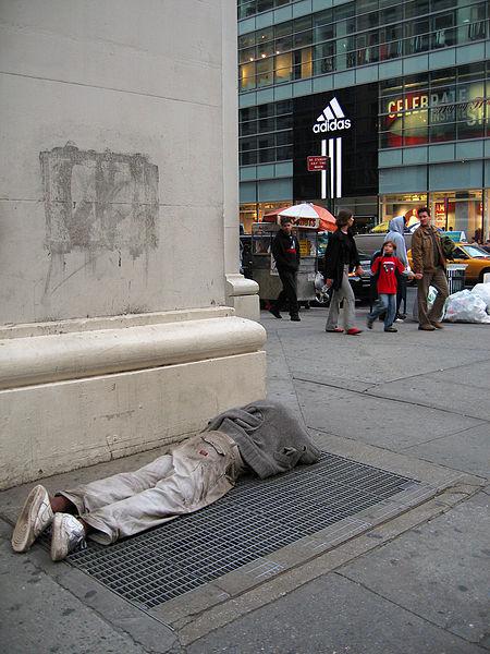 Homeless_person_in_New_York_City.jpg