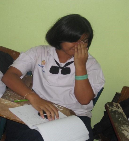 student shaming2.jpg