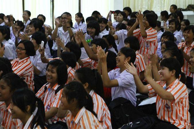 Thai class size PD.jpg