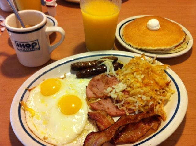 All_american_breakfast.jpg