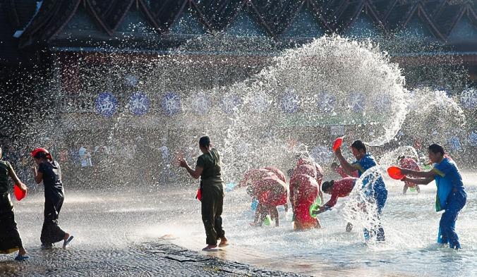 Songkran Article.jpg
