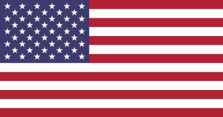 USA PD